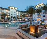 Baldwin Harbor Apartments, Winter Park High 9th Grade Center, Winter Park, FL