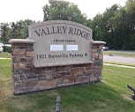Valley Ridge, 55306, MN