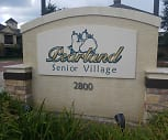 Pearland Senior Village, West Oaks Village, Pearland, TX