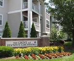 The Grove at Flynn's Crossing, St Theresa School, Ashburn, VA