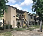 One Camden Court, 77014, TX