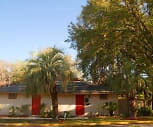 Village 34, University Park, Gainesville, FL