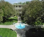 La Seville, Aksarben   Elmwood Park, Omaha, NE