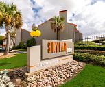 Skylar Pointe, Clear Lake, Houston, TX
