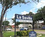 La Sevilla, 77401, TX