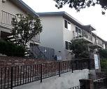Tally Ho Apartments, Redondo Beach, CA