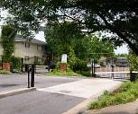 Mirabeau Gated Community, JF Drake State Technical College, AL