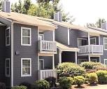 The View at 5010, Northeast Suburban Winston Salem, Winston-Salem, NC