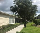 The Villas at Hunters Ridge, Longleaf Elementary School, New Port Richey, FL