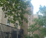 Brulene Coop Apts, 11369, NY