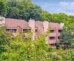 Rainbow Ridge Apartments, Midtown, Kansas City, MO