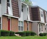 Pine Hill Village Apts, Shiloh, PA