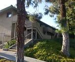Bonita Heights Apartments, Eastlake, Chula Vista, CA