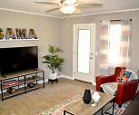 Hillside Commons - PER BED LEASE, University Area, Tuscaloosa, AL