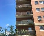 Caldwell Terrace Apartments, 07006, NJ