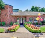 Peppertree Apartments, Eastside, Charlotte, NC