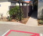 Rosewood Villa, Magnolia Elementary School, El Cajon, CA