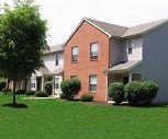 Madison Grove Townhomes, Circleville, OH