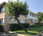 Anita Oaks, 91007, CA