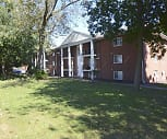 St Charles Court Apartments, Stark County, OH