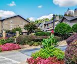 Dunwoody Courtyards, Perimeter Center, Sandy Springs, GA