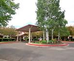 Parkwood Estates, Fort Collins, CO