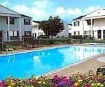 Ridgetop Apartments, Petersburg, TN