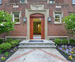 Cloverly Park Apartments, 19144, PA