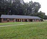 Park Terrace Apartment Homes, Bessemer City, NC