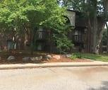 Longmeadow Apartments, Godwin Heights Senior High School, Grand Rapids, MI