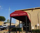 Brookdale Village, 77011, TX
