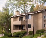 Limeridge Apartments, Concord, CA