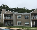 Spring Valley Apartments, 20670, MD