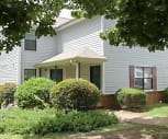 Pine Estates Apartment Home, 30297, GA