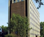 Birge House Apartments, 53726, WI
