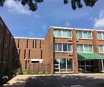 Martin Avenue Apartments, Sugar Grove, IL