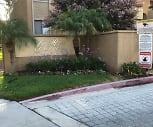 Confetti Condos, 91387, CA