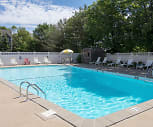 Towne House Apartments, South Quincy, Quincy, MA