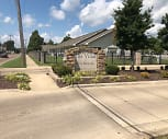 The Villas of West Memphis Phase II, 72301, AR