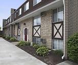 Oak Glen Apartments, Stark County, OH