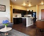 Broadway Heights Apartments, Altoona, IA