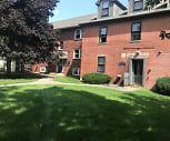 University Edge, Amesbury, MA