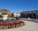 University Edge, Oak Grove, TN