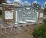 Southfork Apartments, Moultrie, GA