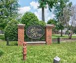 Bailey's Ridge, Petersburg, VA