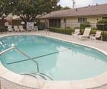 Villa Lometa Apartments, Sunnyvale West, Sunnyvale, CA