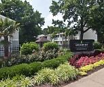 Linkhorn Bay Apartments, 23451, VA