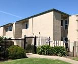 Sunset Apartments, East Salinas, Salinas, CA
