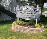 Walden View Apartments, Valley Central High School, Montgomery, NY