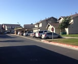 Tyler Park Townhomes, 93927, CA